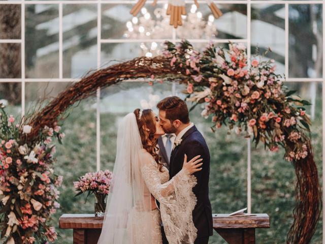 Best Real Wedding: é o momento de conhecer o vencedor e sua crônica fotográfica