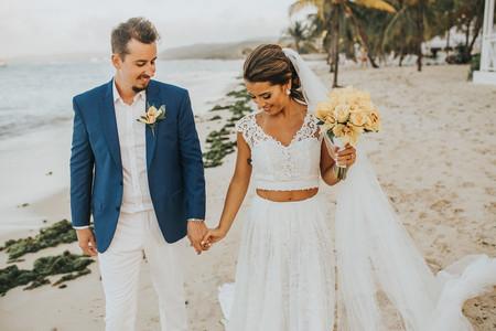 10 Vantagens de celebrar o casamento no verão