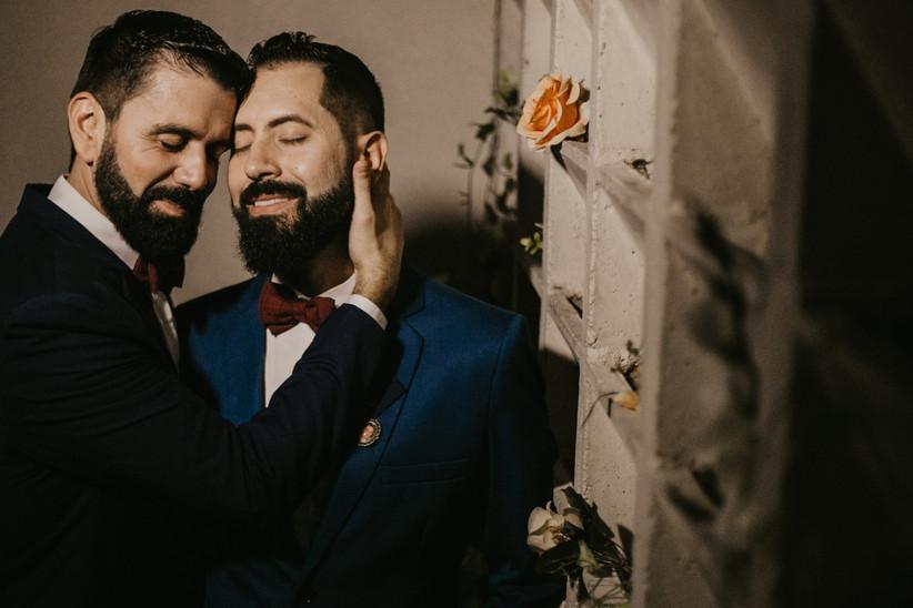 Casamentos homoafetivos: dúvidas mais comuns 💟 10