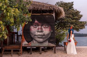 Rituais de casamento indígenas: conheça mais sobre a riqueza cultural do Brasil