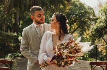 Como escolher a data do seu casamento: um guia completo