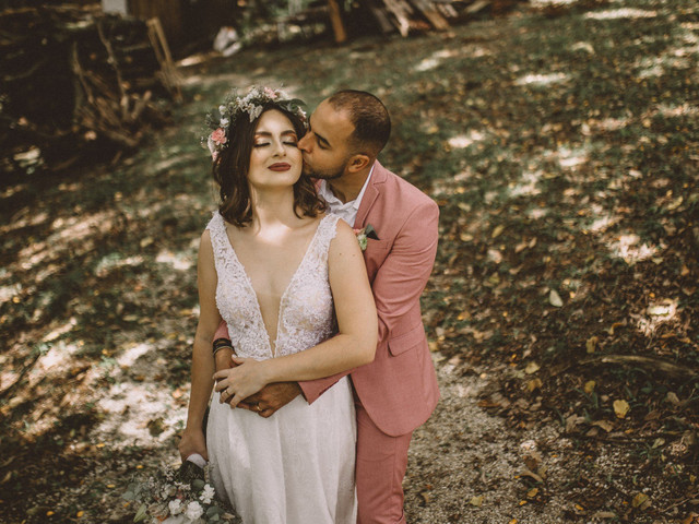 85 Beijos emocionantes: inspiração para demonstrar o seu amor