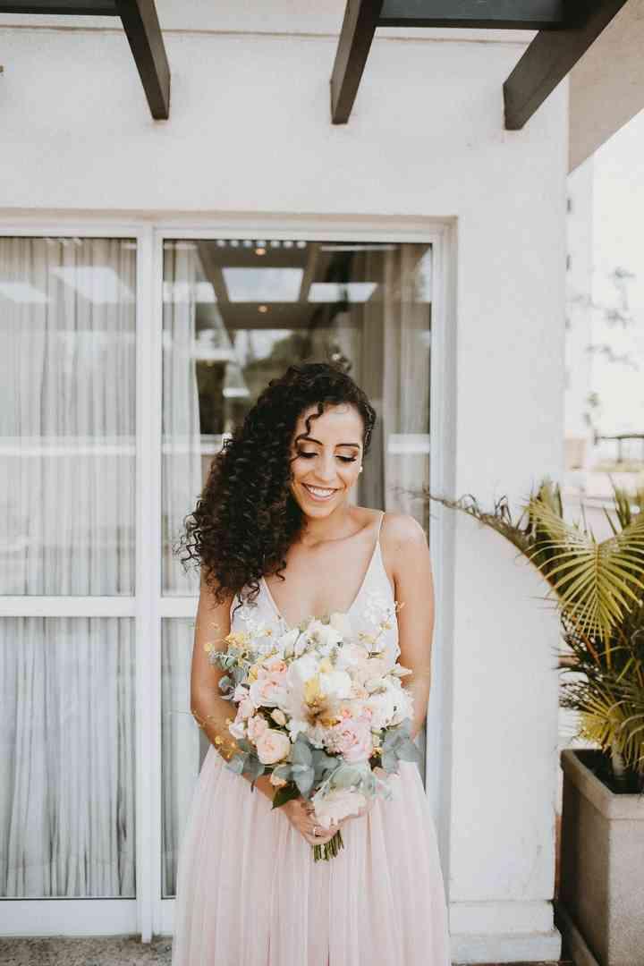 Janaina Carvalho Fotografia
