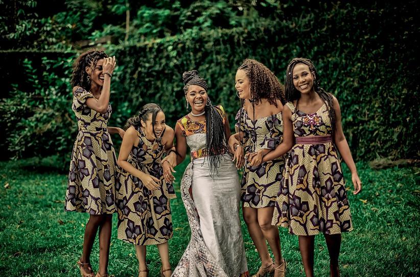 Vander Zulu Fotografia