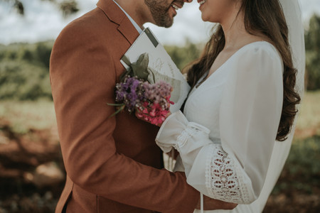 Se casam em 2022? Não percam essas dicas!