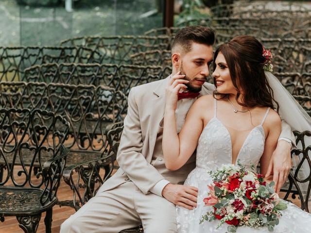 9 Talentos que o seu wedding planner deve ter