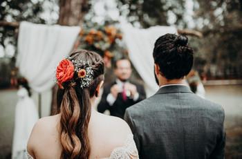 Por que vocês deveriam manter seu casamento em 2020?