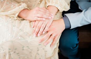 Vão adiar o enlace pelo coronavírus? Casamentos.com.br os ajuda a atuar da melhor forma