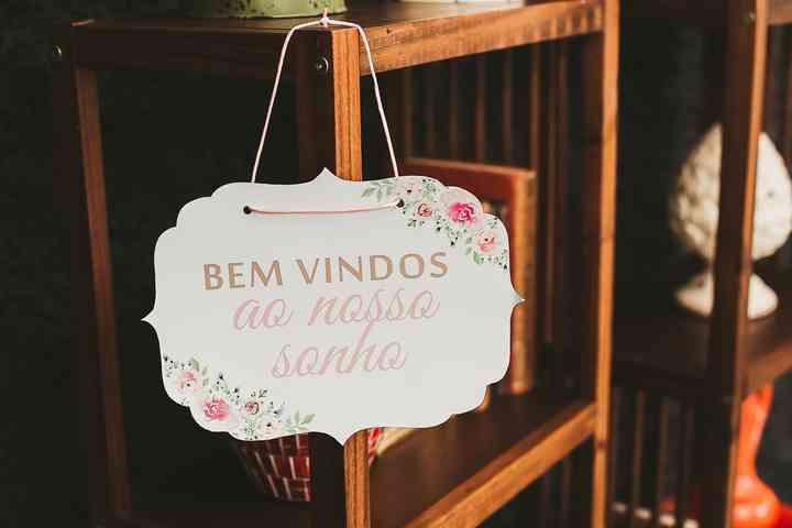 Caio Gomes Fotografia