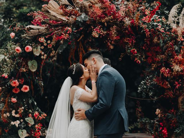 Qual é a quantidade ideal de fotógrafos para um casamento?