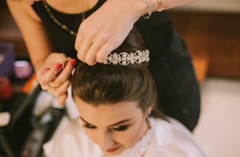 7 Conselhos para escolher o cabeleireiro do seu dia
