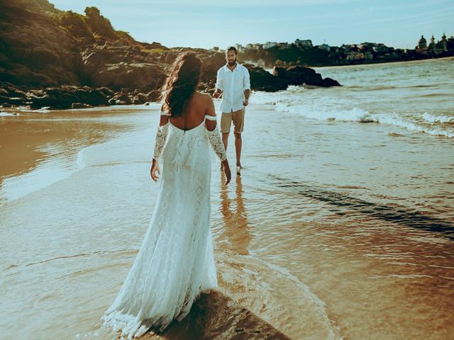 Álbum de casamento: 5 arrependimentos dos casais e como evitá-los