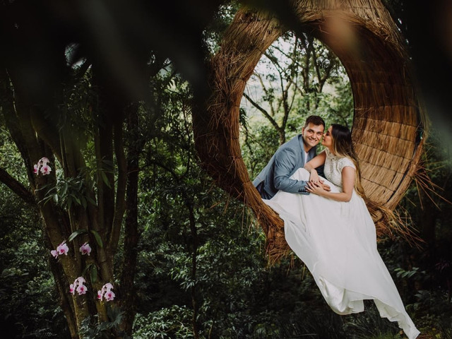 Pedido de casamento com ajuda dos astros: o lugar ideal segundo o signo do seu amor!