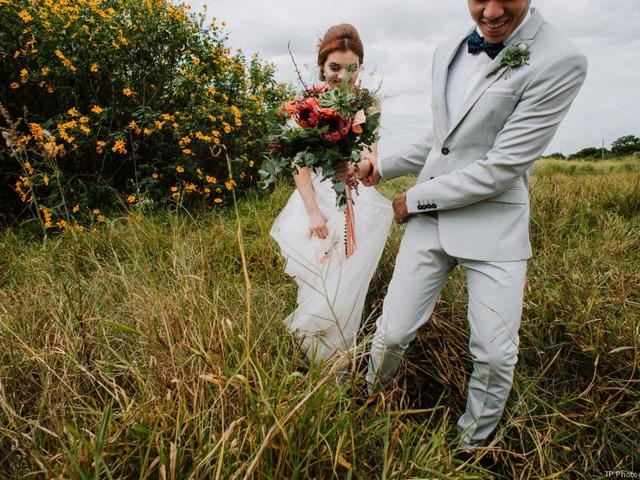 Primeira edição do concurso Best Real Wedding é lançada!