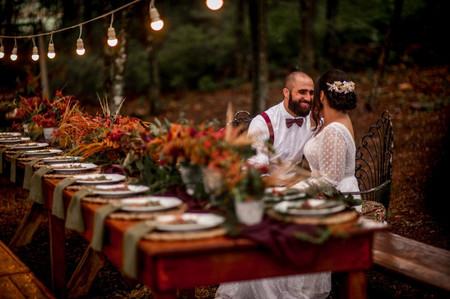 10 Tips para personalizar a decoração do casamento: a festa com a sua cara