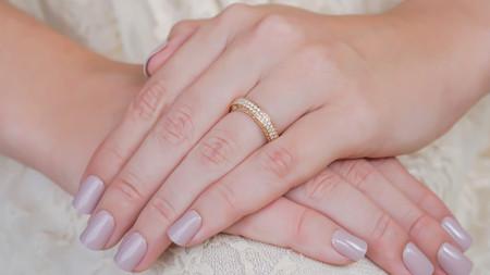 As unhas da noiva: 5 erros e 5 acertos que você deveria ter em mente