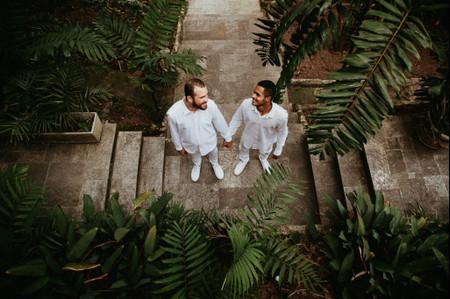 6 Cidades gay-friendly no Brasil para uma perfeita lua de mel