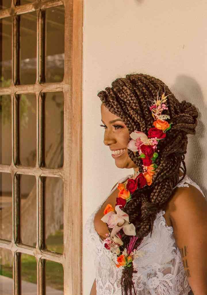 Amanda Asas - Beauty e Makeup
