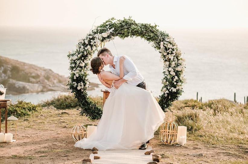 Ateliê de Sonhos Wedding Design