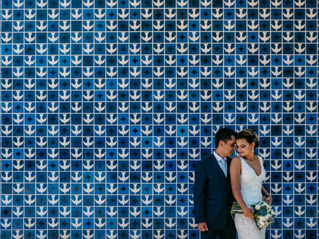 Sessão de fotos em Brasília: lugares perfeitos para o ensaio do casal