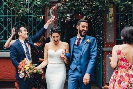 Cerimonialista e assessoria de casamento: sabem a diferença entre os dois serviços?