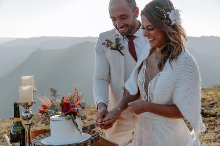 Deixem o seu elopement wedding ainda mais original: 10 estilos e ideias para inspirar