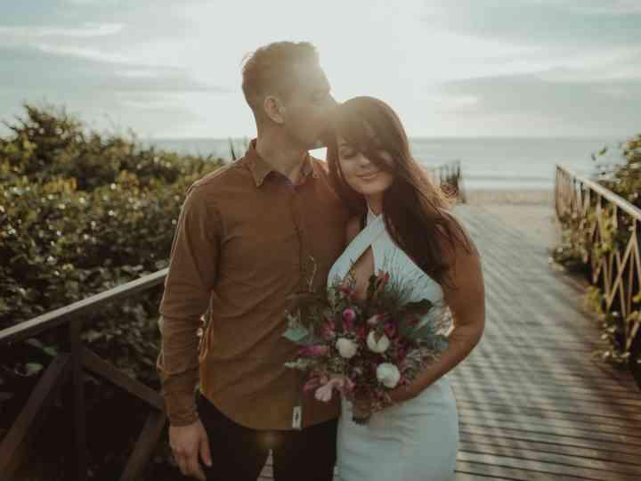 Como saber se um Elopement Wedding é o ideal para vocês?