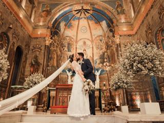 Padres podem realizar casamentos fora da igreja?