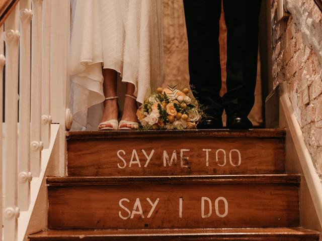 12 Ideias para fazer o pedido de casamento e surpreender o seu amor