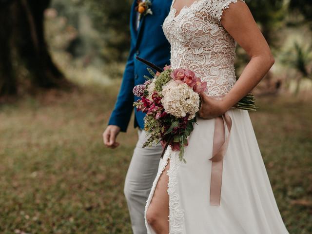 Casamento por adesão: vocês sabem como funciona?