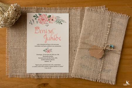 Juta: aposte na simplicidade e na beleza desse tecido rústico