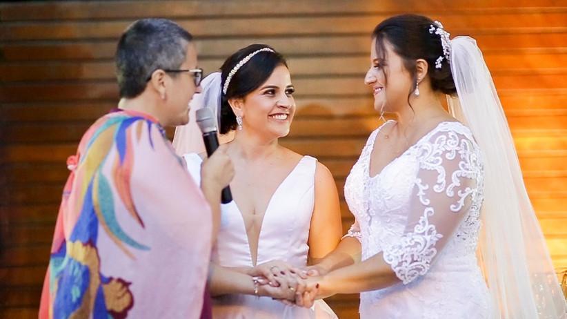 Casamentos homoafetivos: dúvidas mais comuns 💟 7