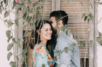 Planos a dois para fazer em casa: que tal colocar a rotina romântica em dia?