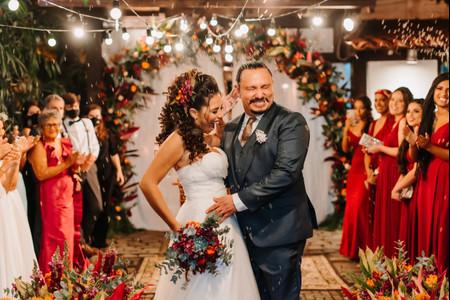Cerimonialista e assessoria de casamento: é hora de entender as diferenças entre os dois serviços