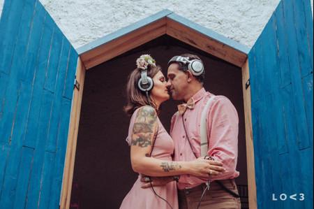 Playlists de casamento: é o momento de escolher suas canções