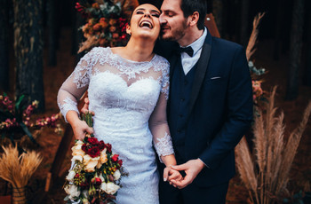 5 Conselhos de ouro para que a organização/convivência com o wedding planner funcione bem