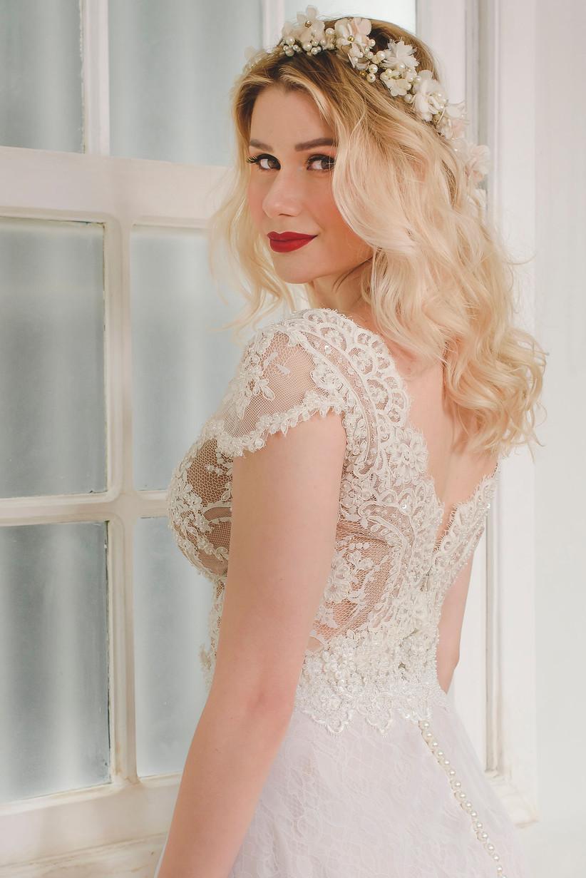 Silvia Zardo Beauty Artist