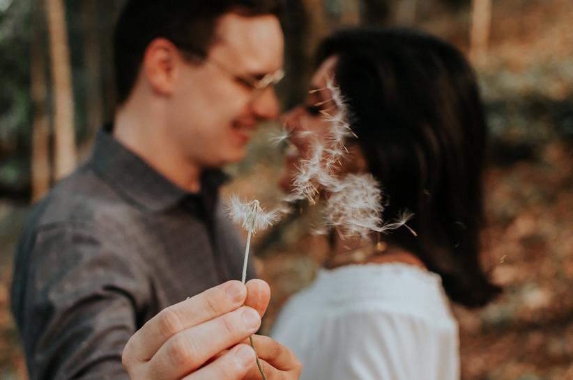 Flavio e Deborah Fotografia
