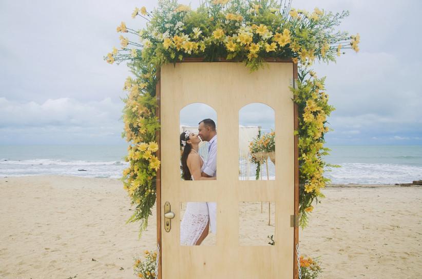 Wedding Jeri Assessoria