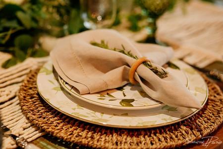 7 Presentes ecológicos para os noivos: pensando verde