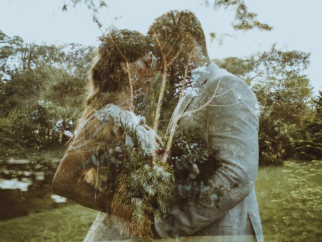 Superstições na hora de escolher a data de casamento: vocês têm alguma?