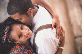 Ideias para celebrar o Dia dos Namorados em tempos de confinamento