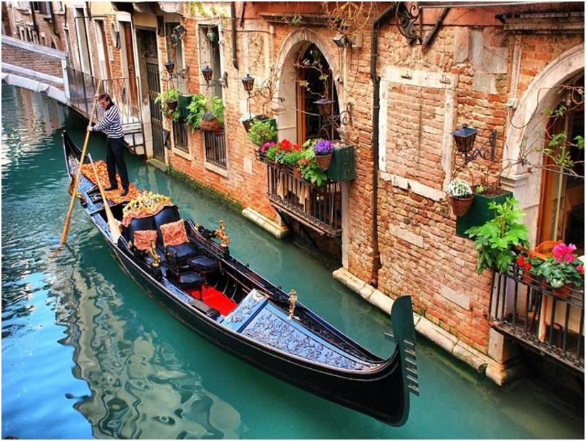 TravelMed Turismo