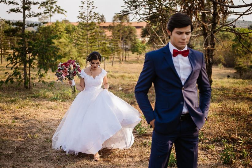 t30_isabella-e-tayrone-casamento-24_13_1