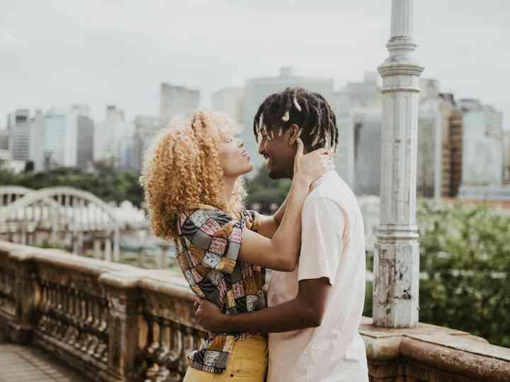 Ideias para surpreender o seu amor no Dia dos Namorados