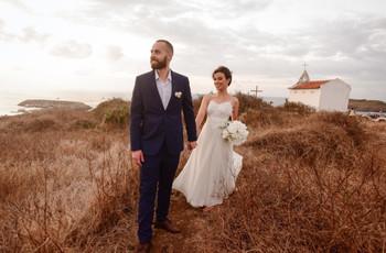 8 Perguntas imprescindíveis para o cinegrafista do seu casamento