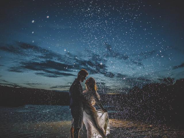 5 Sonhos (ou pesadelos!) comuns antes do casamento: o que significam?