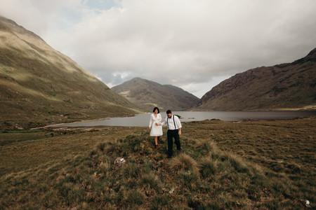 Casamento na montanha: impossível resistir ao charme da serra