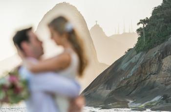 4 Lugares no Brasil para viver uma despedida de solteira em grande estilo