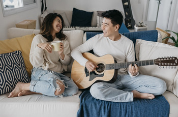 Aprendendo a viver juntos